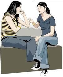 sohbet mobil sohbet odaları yetişkin sohbet