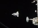 astronotlardan, deney, UUİ'deki, UUİ'deki astronotlardan yeni deney, yeni