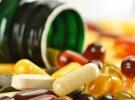 """Kanser ilaçlarının yan etkilerini azaltacak yerli """"biyosensör"""""""
