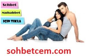 Androirc, androird, Chat, chat indir, Chat Odaları, Chat Sitesi İndir, mir, mirc indir, Sohbet, sohbet indir, Sohbet Odaları