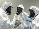 """nanoteknoloji"", karşı, koruyucu, Radyasyona, Radyasyona karşı ""nanoteknoloji"" koruyucu"
