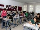 TEOG sınavları ne zaman yapılacak? 2016-2017