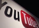 anlaşma, dolarlık, milyonlarca, YouTube'dan, YouTube'dan milyonlarca dolarlık anlaşma, YouTube