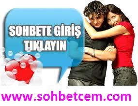 sohbet sitesi, chat odası, mobil sohbet, mirc sohbet, sohbet